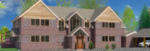 meadowsweet-front-elevation-rendered