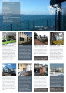newsletter-2016-page-1